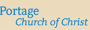 Portage Church of Christ